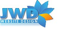 JWD Website Design