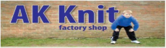 AK Knit