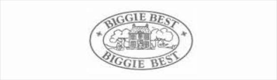 Biggie Best Factory Shop