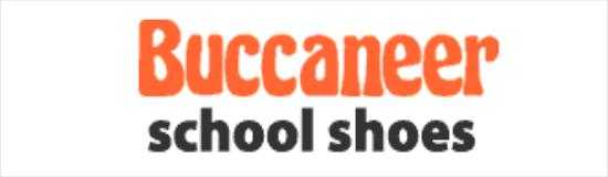 Buccaneer School Shoes Factory Shop