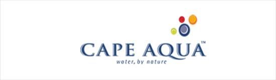 Cape Aqua Mineral