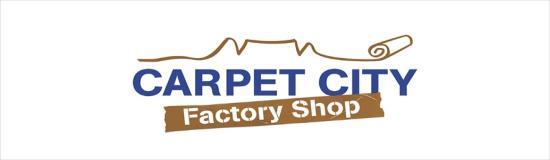 Carpet City Factory Shop