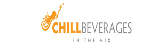 Chill Beverages Factory Shop
