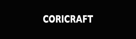 Coricraft – Durban