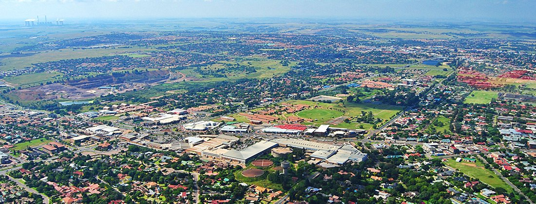 Witbank