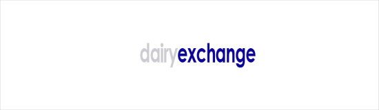 Dairy Exchange