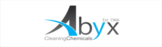 ABYX Chemical Manufacturers