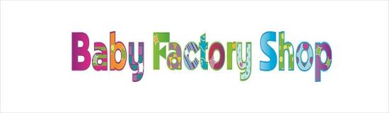 Baby Factory shop -Durban