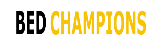 Bed Champions