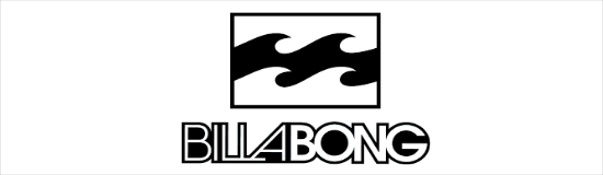 Billabong Factory Shop