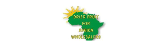 Dried Fruit For Africa