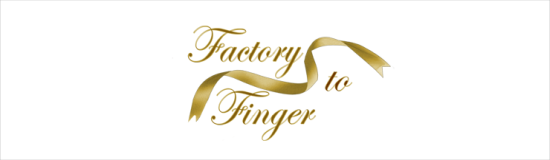 Factory to Finger