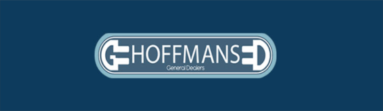 Hoffmans General Dealer