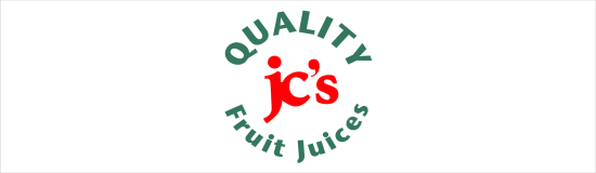 JC's Kiosk