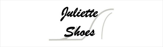 Juliette Shoe Factory Shop