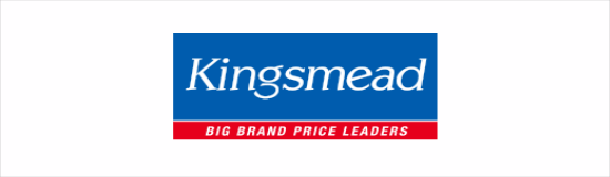 Kingsmead Shoes – Cen­tu­rion Shop­ping Cen­tre