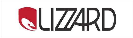 Lizzard Factory Shop