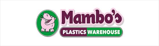 Mambo Plastics – Port Elizabeth