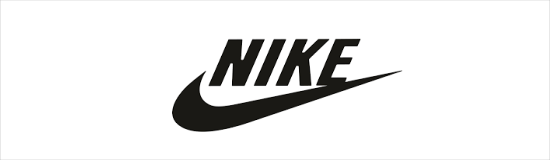 Nike Factory Shop – Woodmead Value Mart