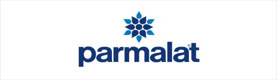 Parmalat Factory Shop