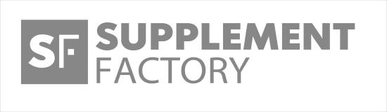 Supplement Factory