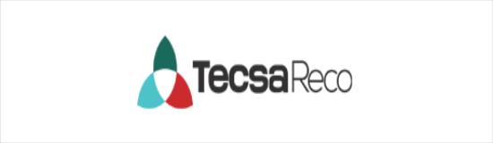TecsaReco
