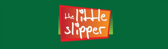 The Little Slipper
