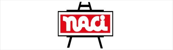Naci Factory Shop