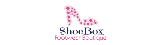 ShoeBox Footwear Boutique